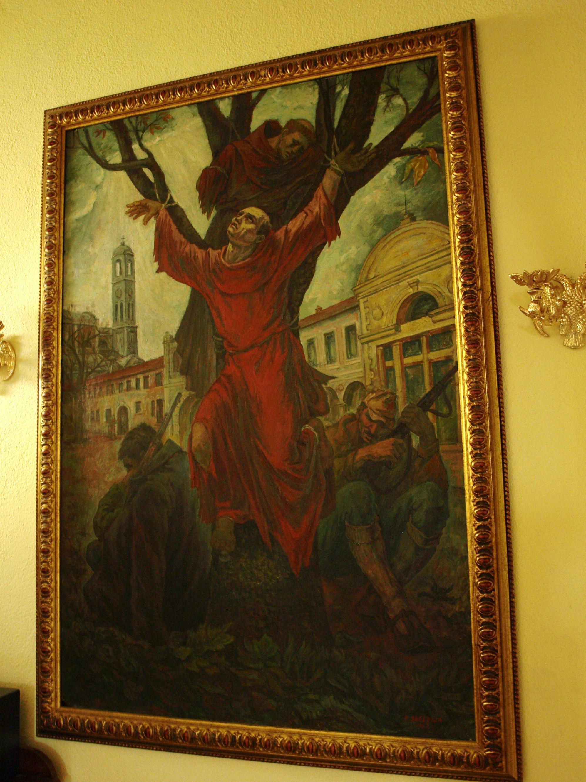 Соцреализм и антикоммунизм в Албании gx0WL4Q.jpeg
