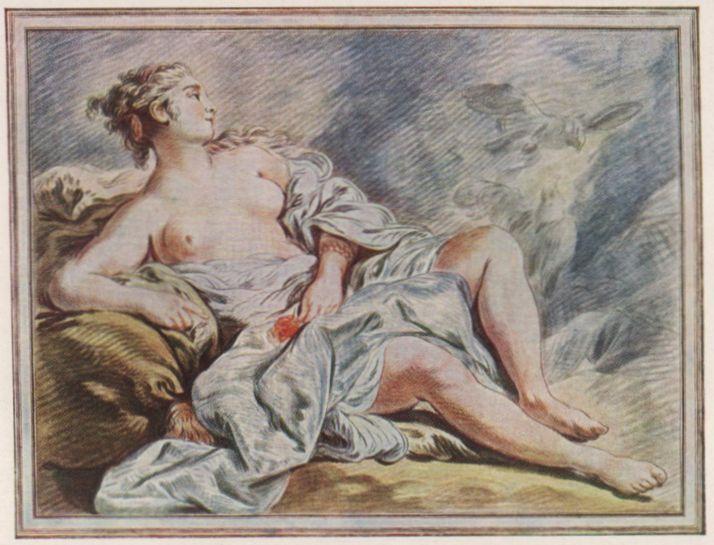 Луи Марин Бонне  (2).jpg