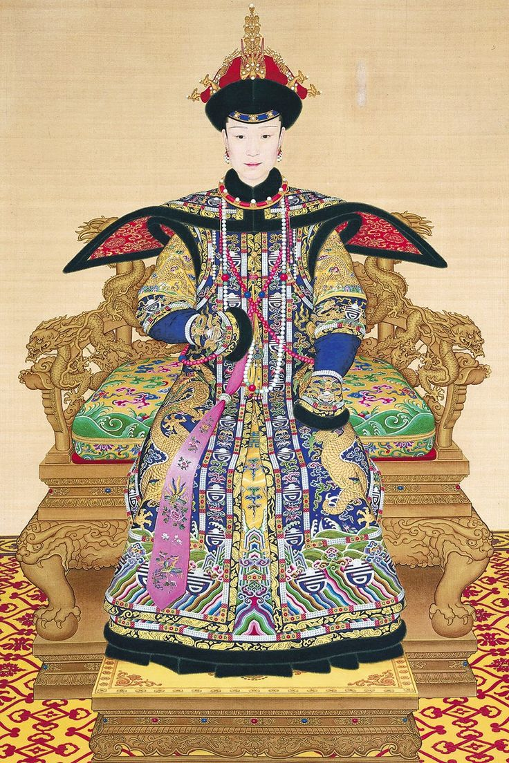 2326fc0189b8043e801a475ca2a741bf--traditional-paintings-emperor.jpg