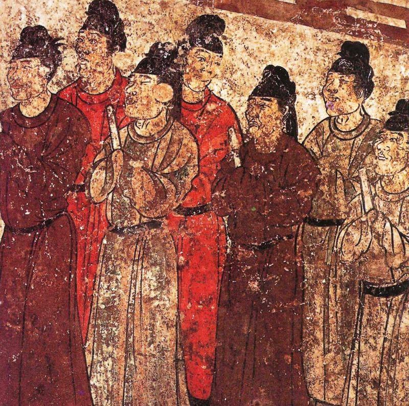 Concubine-Cina-3.jpg