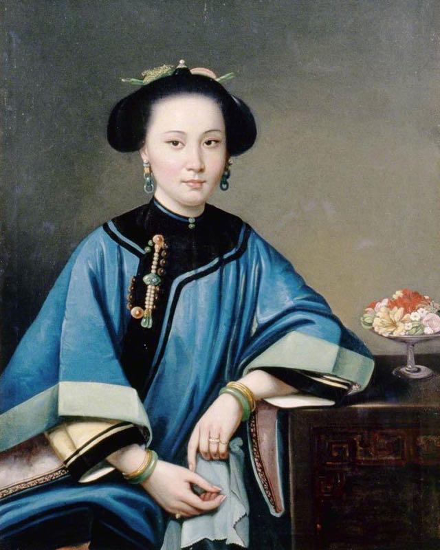 Concubine-Cina-4.jpg
