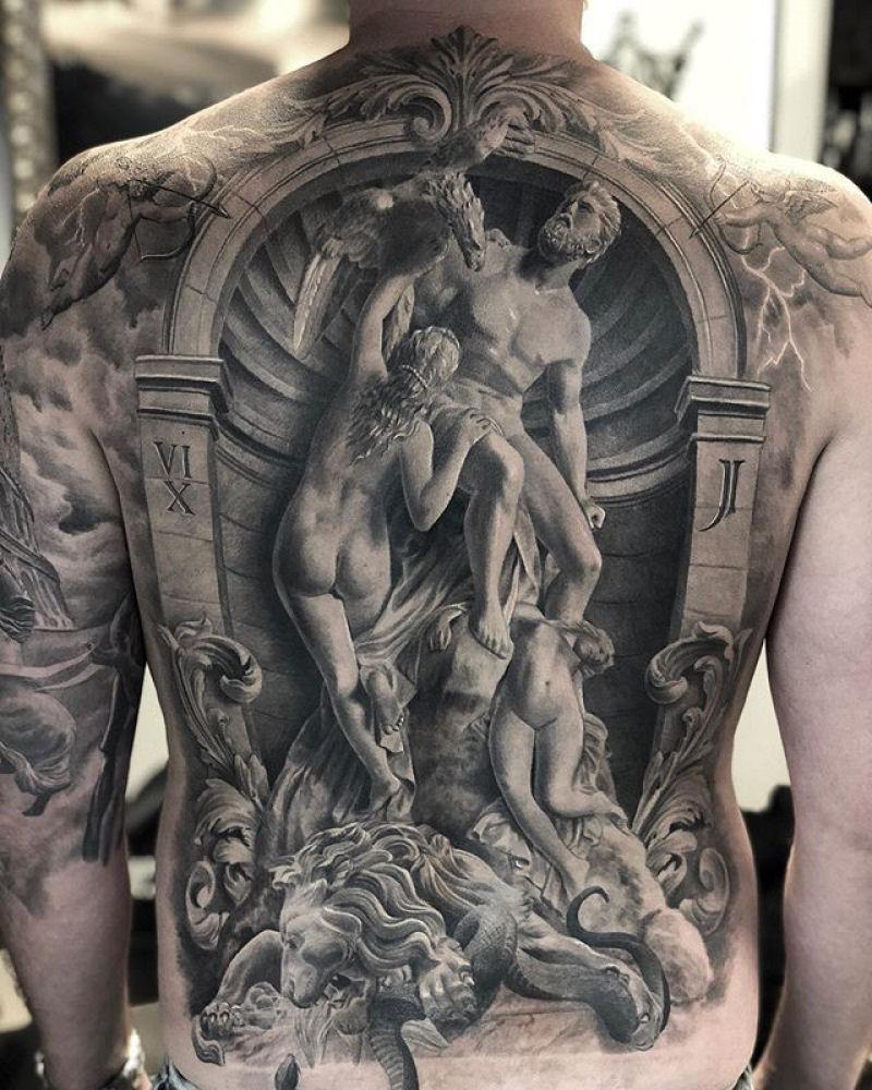 tatuagem_greco_romana_mrT_stucklife_02.jpg