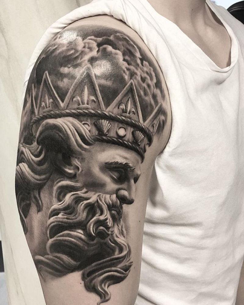tatuagem_greco_romana_mrT_stucklife_03.jpg