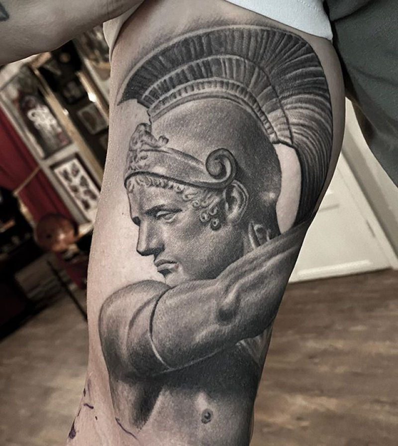 tatuagem_greco_romana_mrT_stucklife_04.jpg