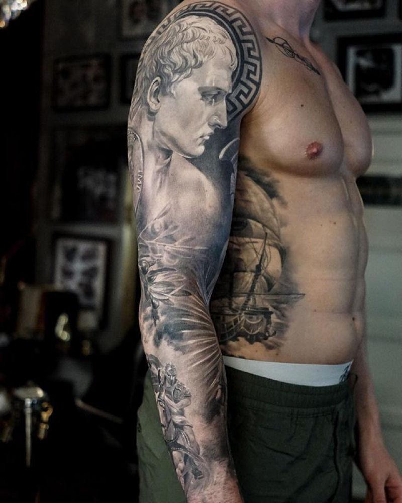tatuagem_greco_romana_mrT_stucklife_05.jpg