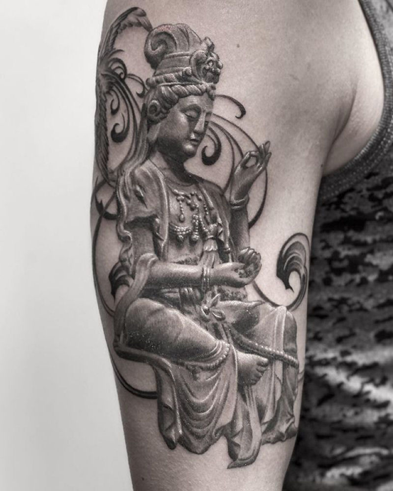tatuagem_greco_romana_mrT_stucklife_07.jpg