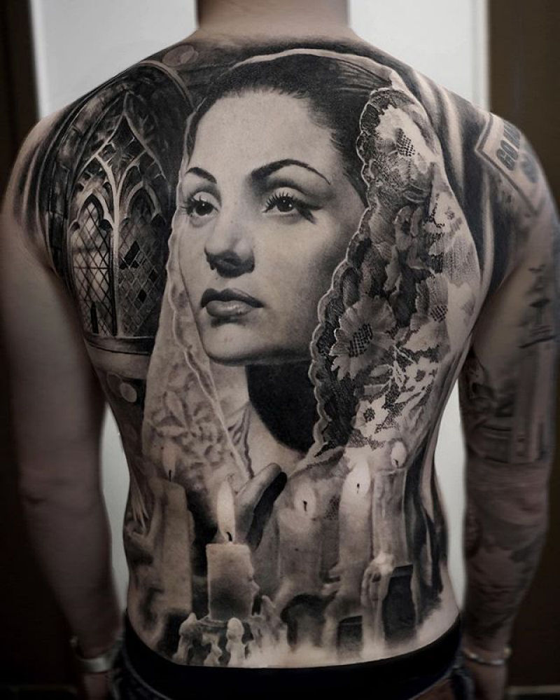 tatuagem_greco_romana_mrT_stucklife_08.jpg