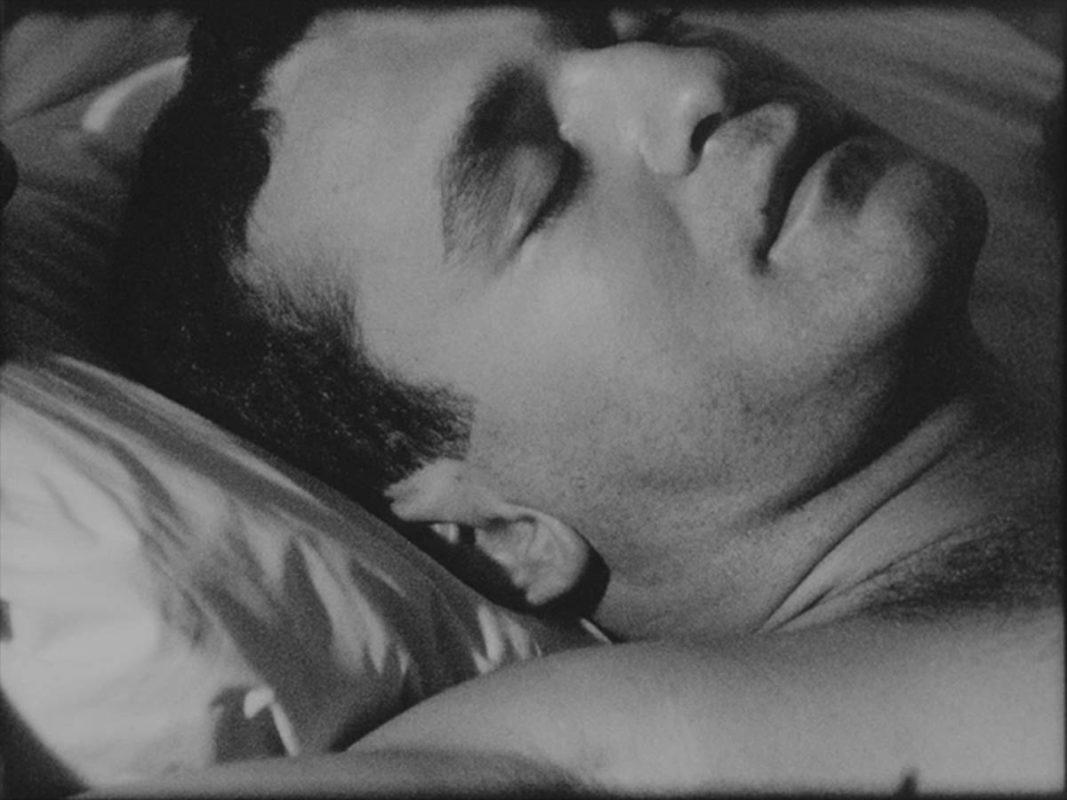 andy-warhol-sleep-photo-2-e1598468416829.jpg
