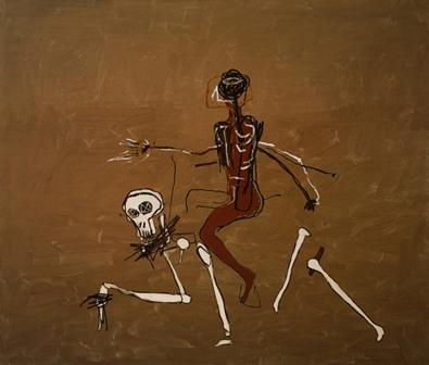 Baskia_riding-with-death_1988.jpg