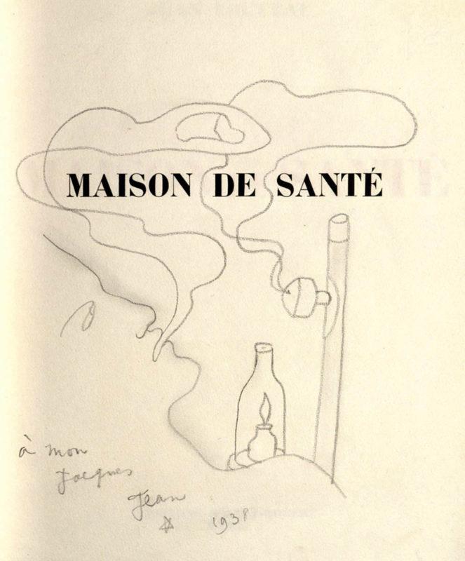 jean-cocteau-maison-sante-artists-1-e1598468236119.jpg