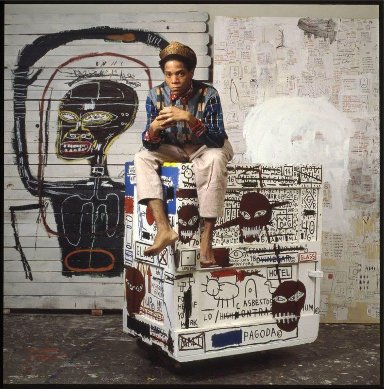 jean-michel-basquiat-artists-portrait-himmel-e1598468537554.jpg
