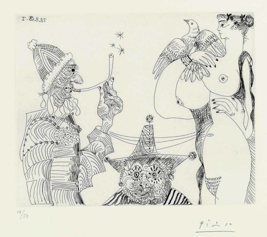 picasso-opium-dreams-drawing-artists-narcotics-e1598468152249.jpg
