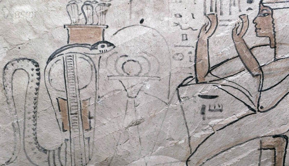 egyptian-ostracon-offering-meretseger-khnummose.jpg