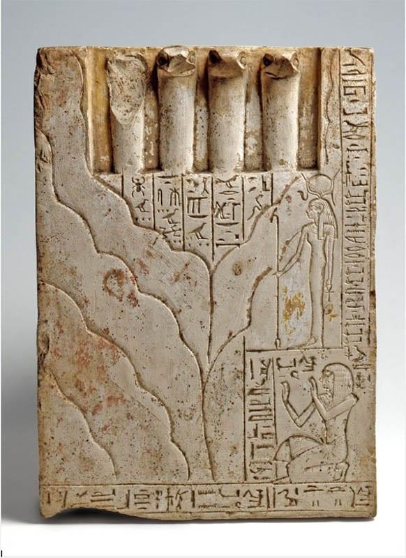 egyptian-stela-amennakht-meretseger-turin.jpg