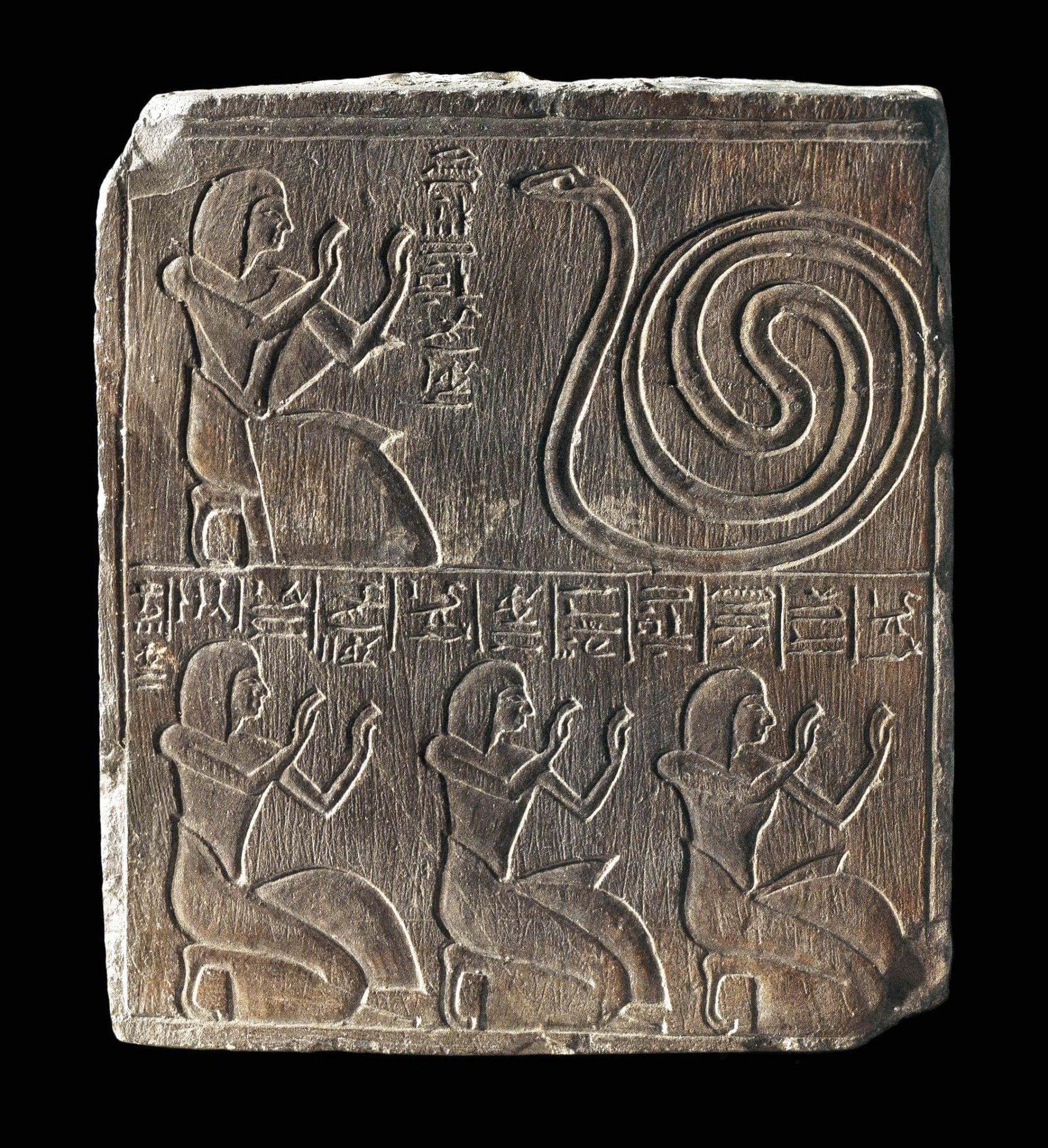 egyptian-votive-stela-meretseger-amennakht-scribe-1870x2048.jpg