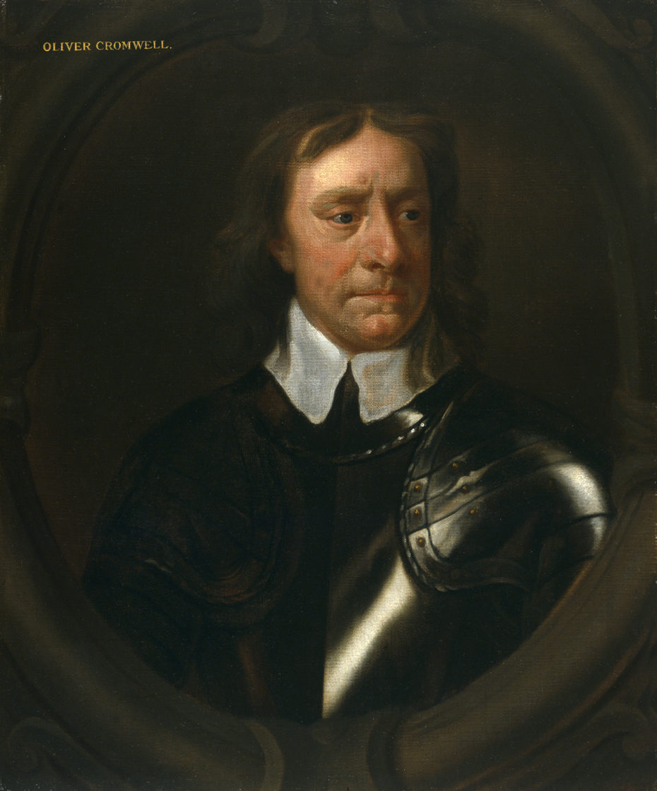 Oliver_Cromwell_by_Lely._webjpg-930x1119.jpg