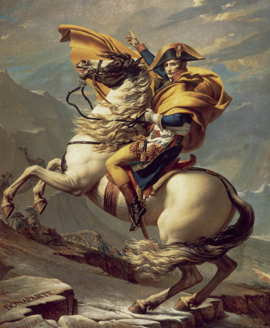 David_-_Napoleon_crossing_the_Alps_-_Malmaison2-930x1133.jpg