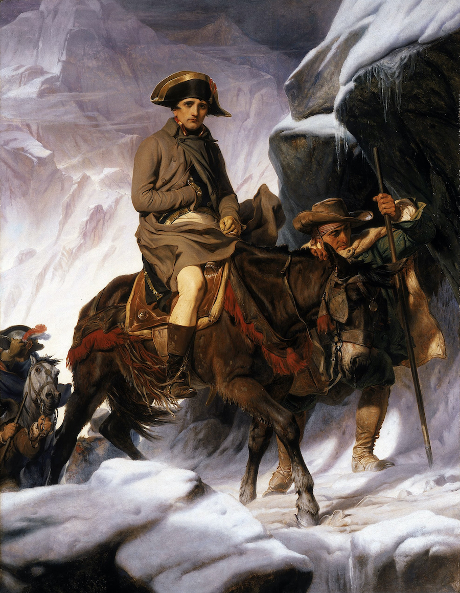 Paul_Delaroche_-_Napoleon_Crossing_the_Alps_-_Google_Art_Project_2.jpg