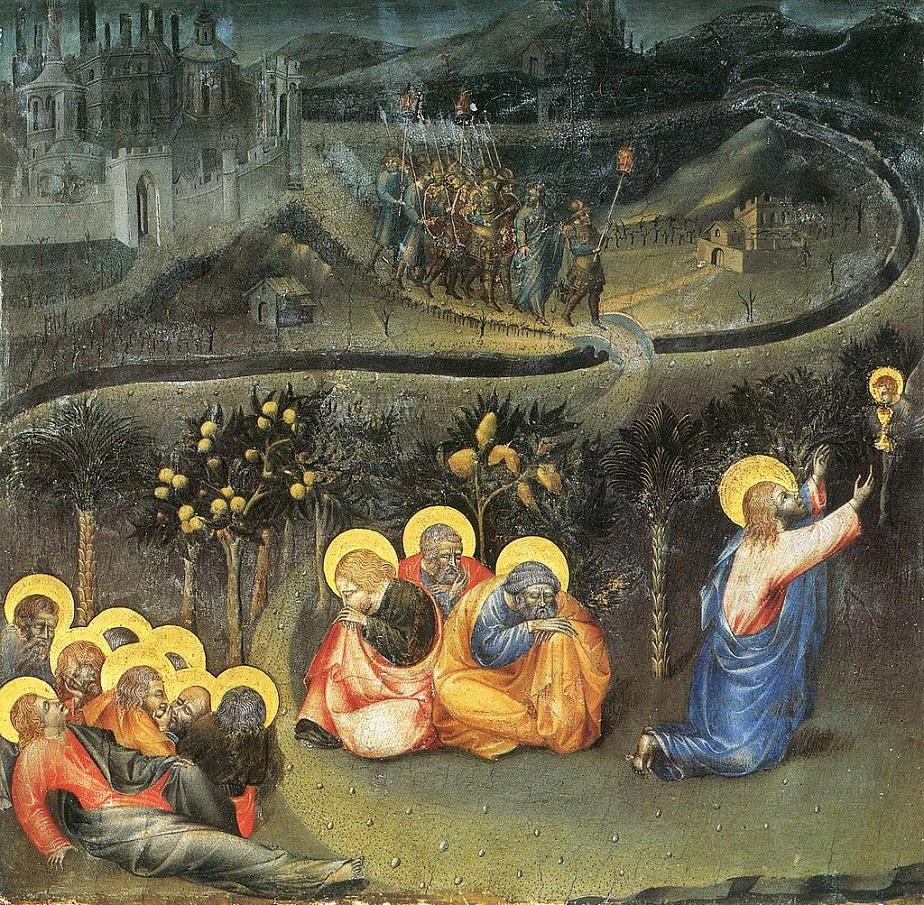 Christus_im_garten_Giovanni_di_Paolo.Vatican.jpg