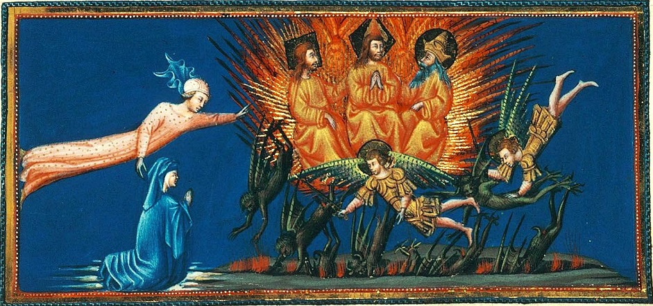 Divine_Comedy._Dante.12.jpg