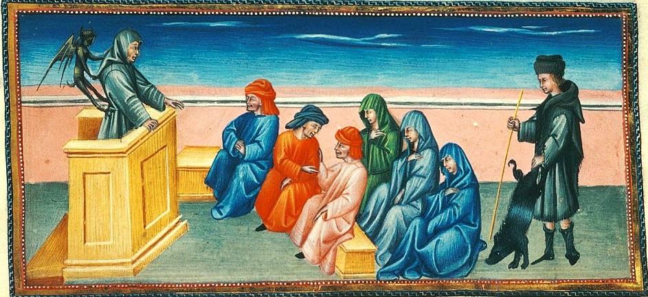 Divine_Comedy._Dante.jpg
