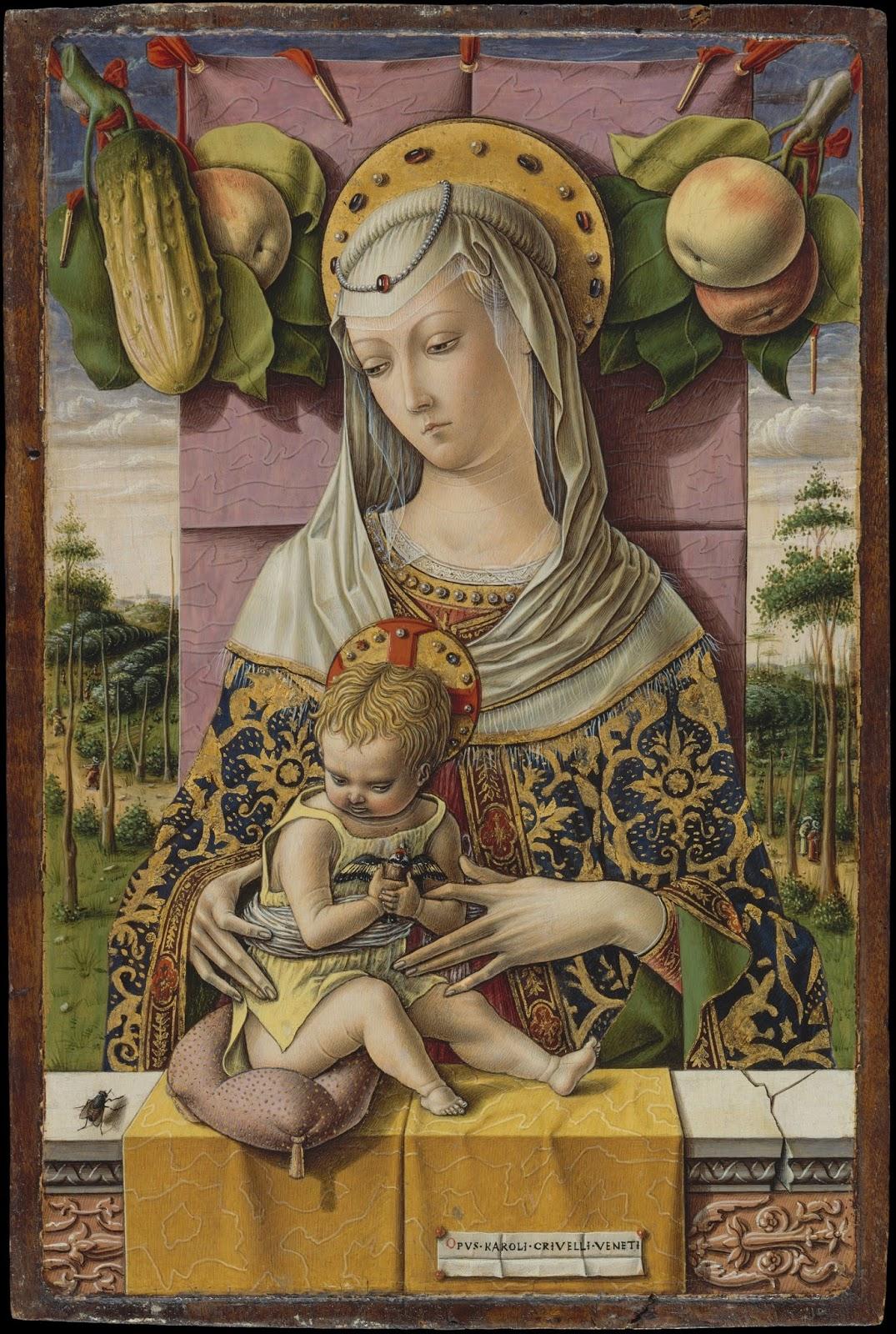 Carlo Crivelli_Madonna and Child (1480).jpg