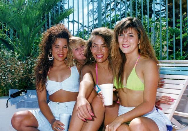 1990s-girls-1.jpg