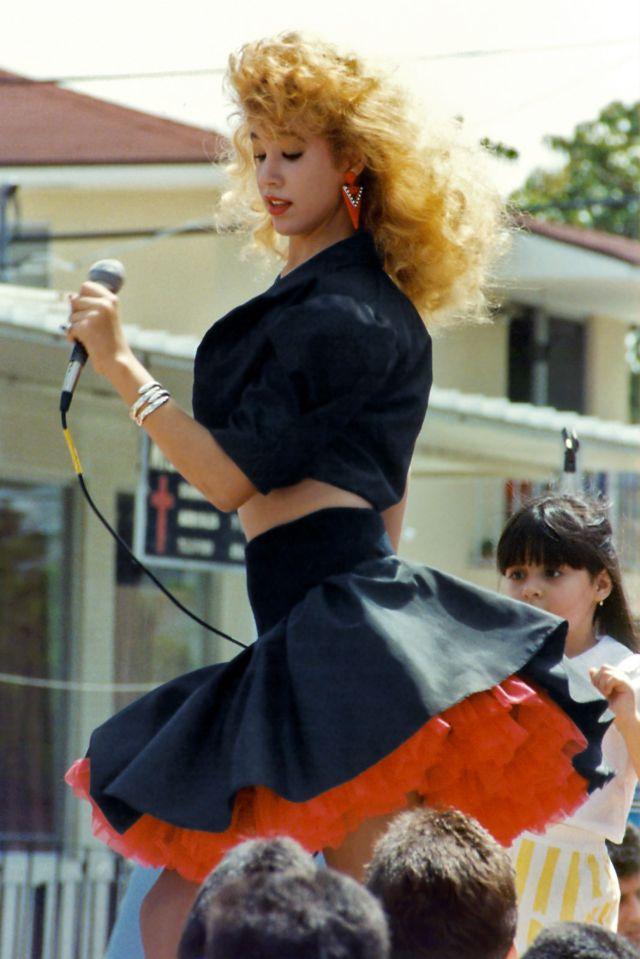 1990s-girls-6.jpg