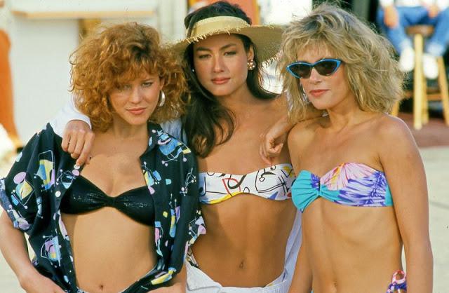 1990s-girls-19.jpg