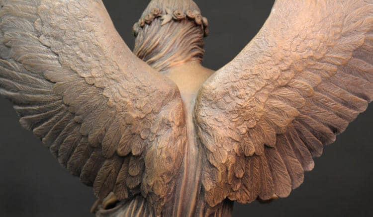 скульптор Бенджамин Виктор (9).jpg