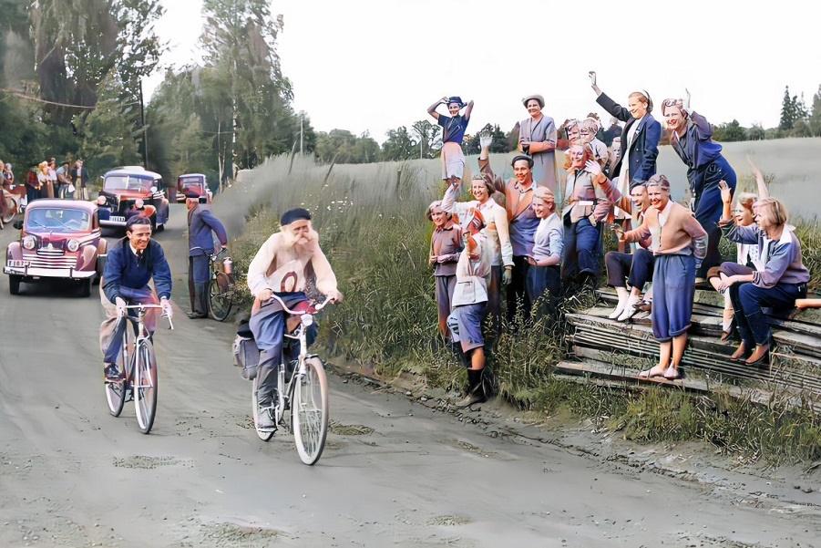 Густав Хоканссон (15).JPG
