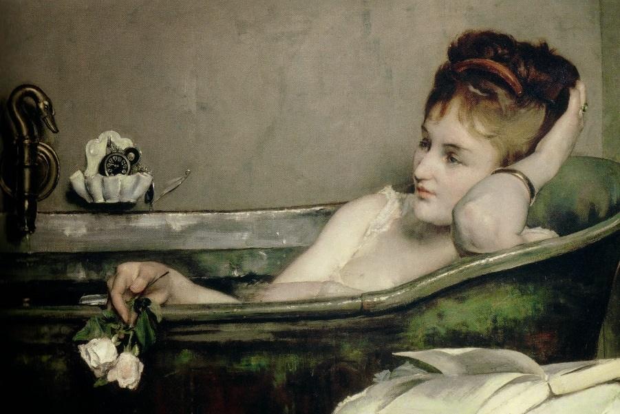 Alfred Stevens, 1874, Paris, Mus_e d'Orsay.jpg