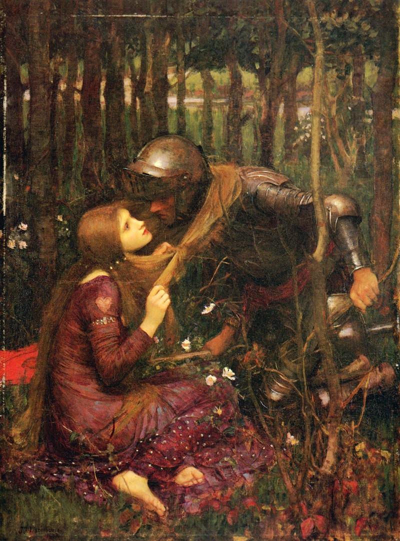 John_William_Waterhouse_-_La_Belle_Dame_sans_Merci_(1893).jpg