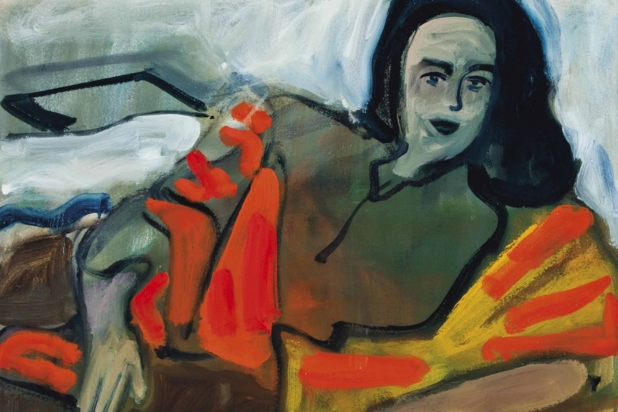 Robert De Niro. Sr Tutt'Art@ (87).jpg