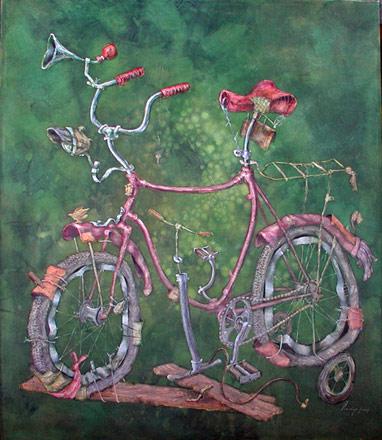 pumariego_Bicicleta-1m