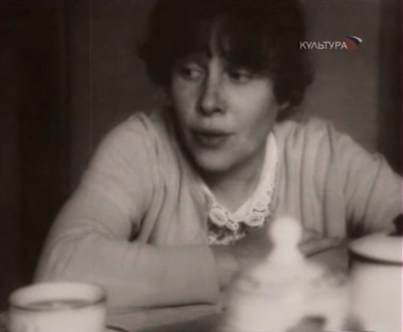 Франческа Альфредовна Я́рбусова  (12).jpg