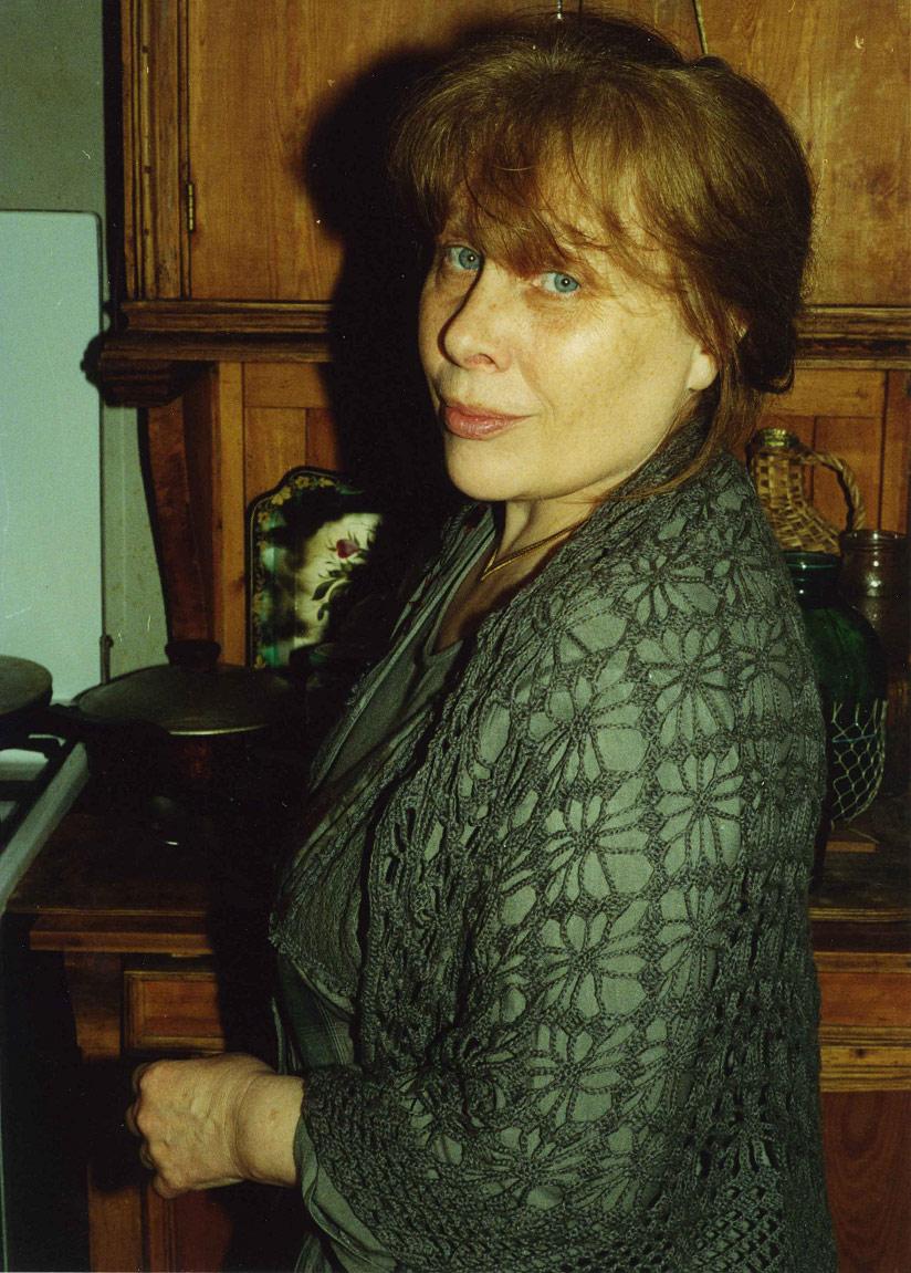Франческа Альфредовна Я́рбусова  (16).jpg