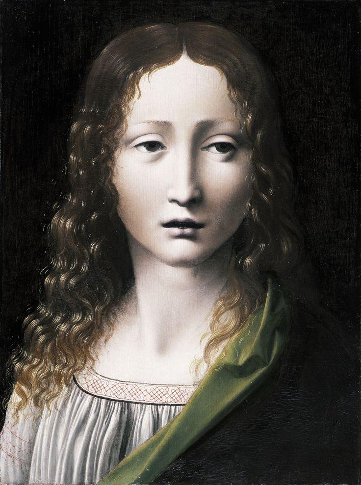 79d28151926da6fa49f2886f6a86194d--google-art-renaissance-art.jpg