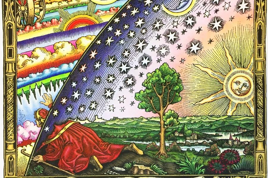 Flammarion_Colored.jpg