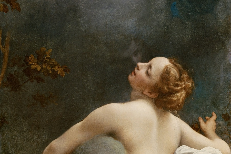 Antonio_Allegri,_called_Correggio_-_Jupiter_and_Io_-_Google_Art_Project (1).jpg