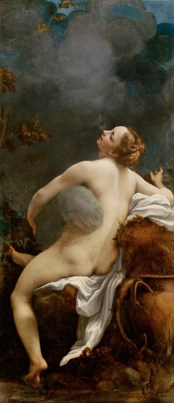 Antonio_Allegri,_called_Correggio_-_Jupiter_and_Io_-_Google_Art_Project.jpg