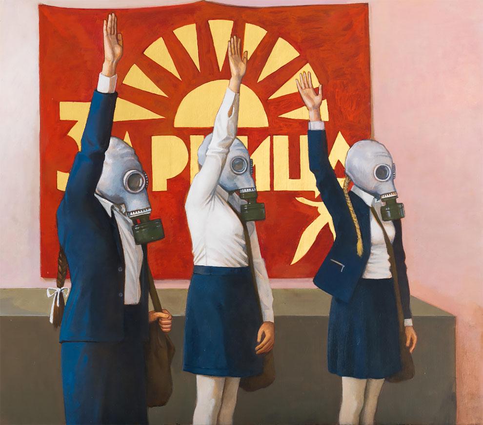 Мария Сафронова  (2).jpg