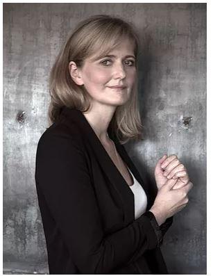 Мария Сафронова  (30).JPG