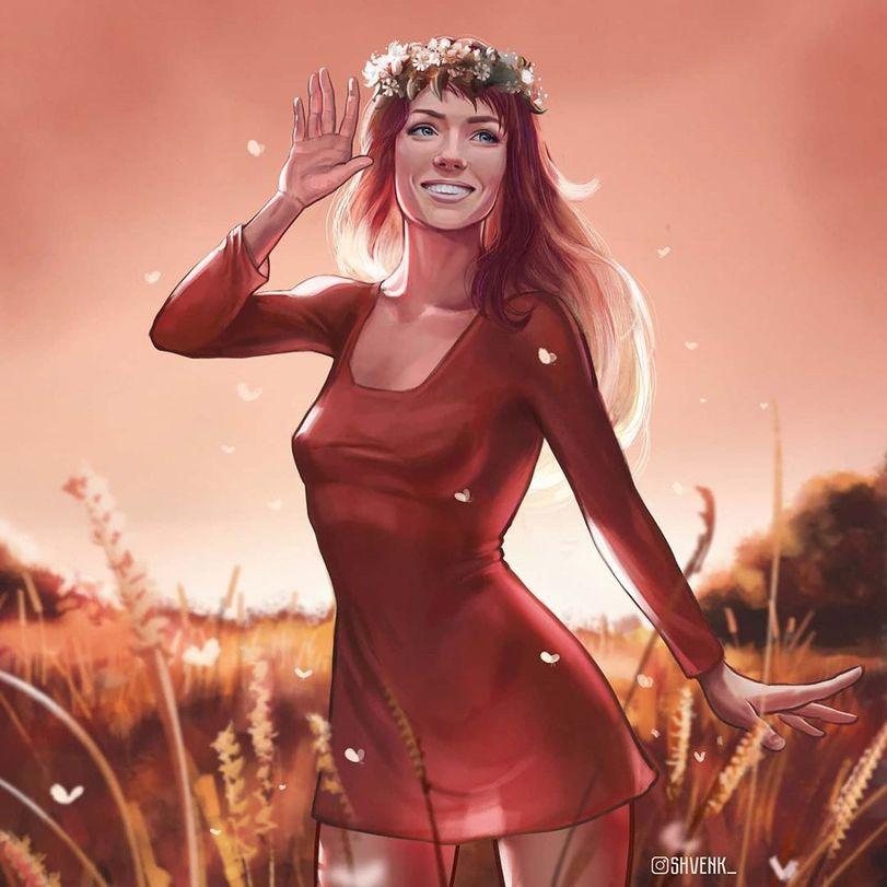 Shvenk-Evgeny-artist-бременские-музыканты-Мультфильмы-5748049.jpeg