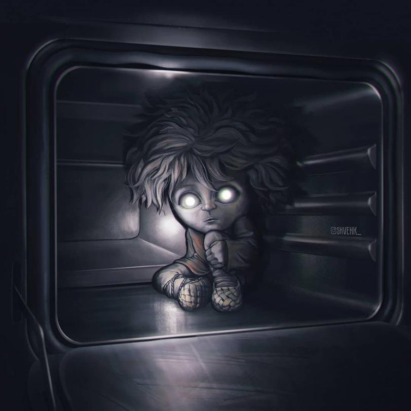 Shvenk-Evgeny-artist-домовенок-кузя-мультфильм-5790261.jpeg