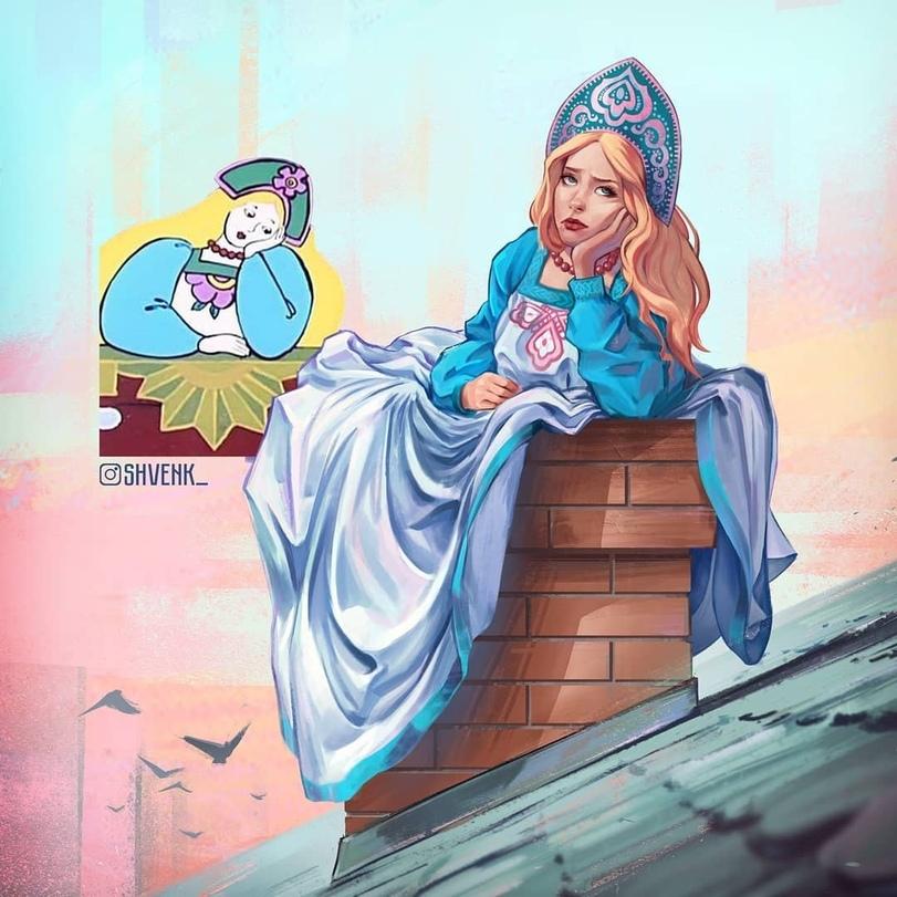 Shvenk-Evgeny-artist-летучий-корабль-Союзмультфильм-6222683 (1).jpeg