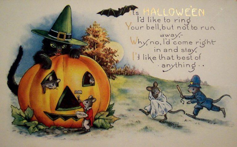Приближается Хэллоуин (1).jpg