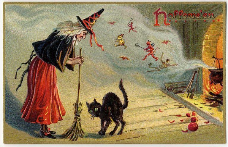 Приближается Хэллоуин (4).jpg