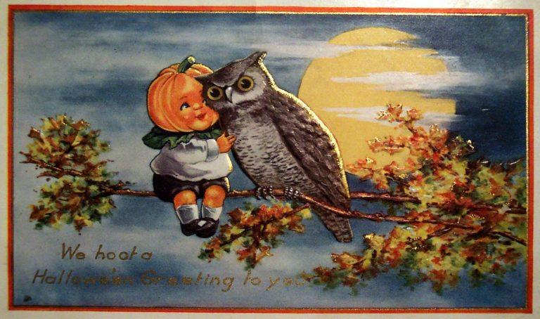 Приближается Хэллоуин (5).jpg