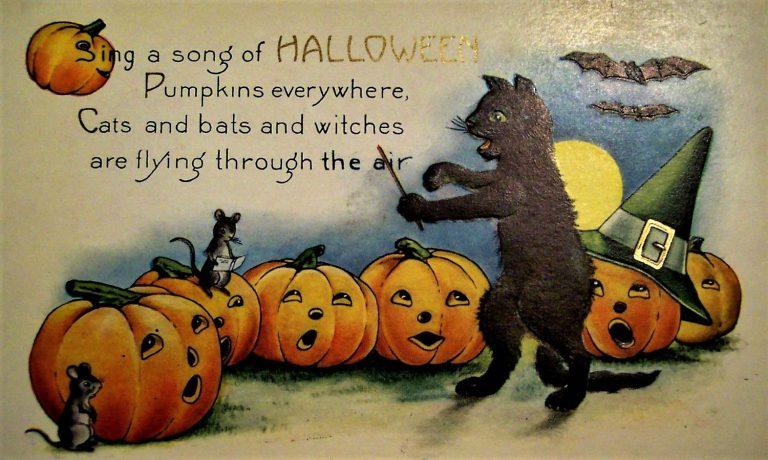 Приближается Хэллоуин (6).jpg